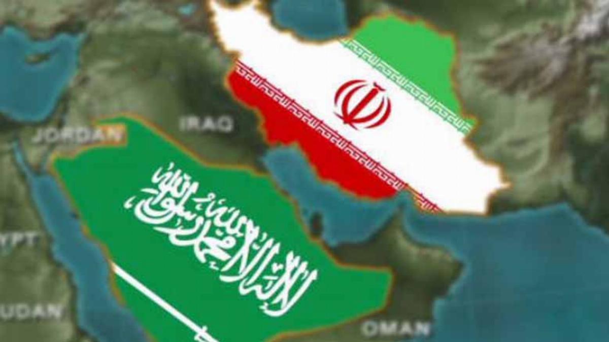 Chiites contre sunnites : vrai faux débat ? Quels sont les amis sunnites de l'Iran